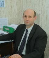 http://scala.mivlgu.ru/upload/photo_teachers/e3/3f/dcd2b4b6b40b66491baeb9b60dffbd0b.JPG